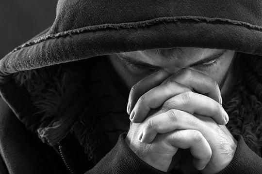 KMOC Prayer Request