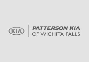 Patterson Kia