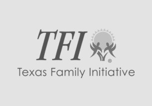 Texas Family Initiative